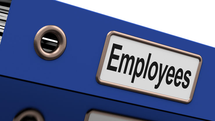 Farm Employee Management: Employment Eligibility Verification – The Basics of Form I-9 Compliance