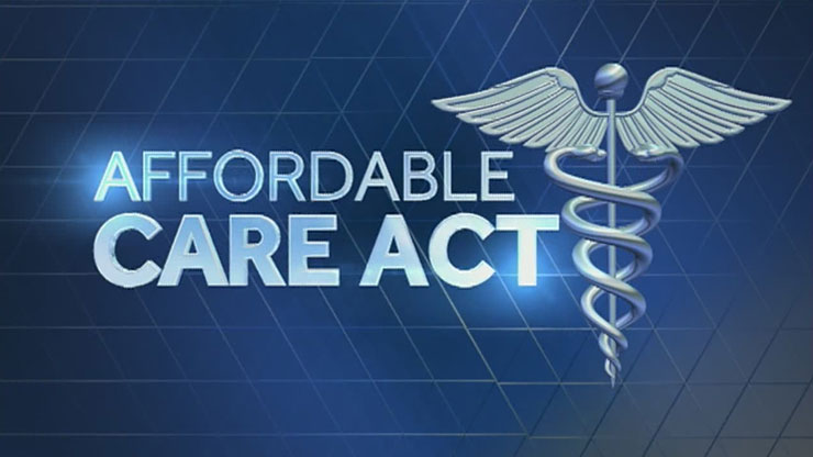 Affordable Care Act - what you need to know
